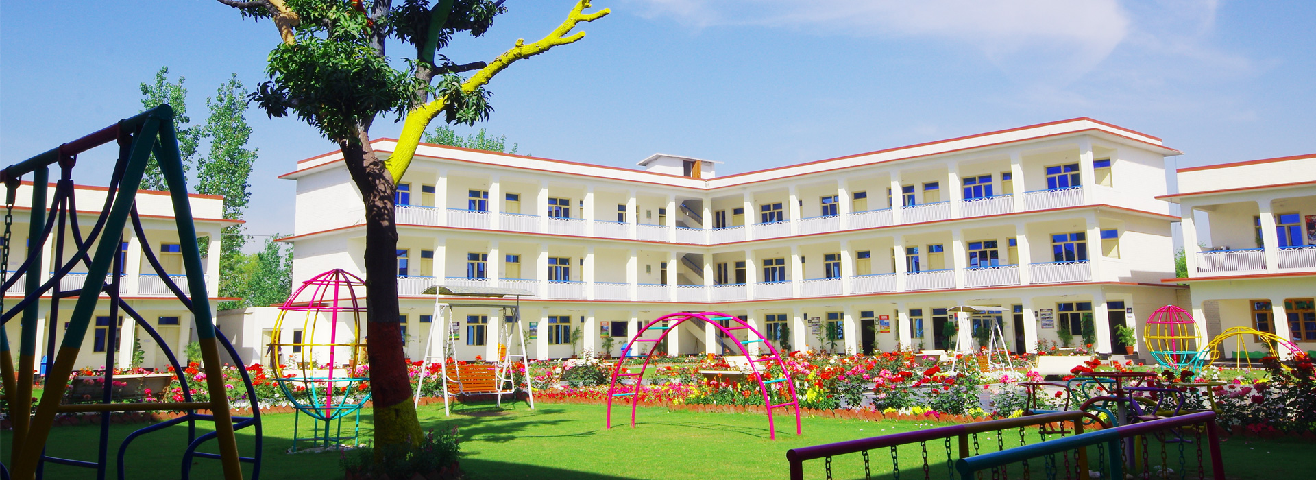 www.icms.edu.pk